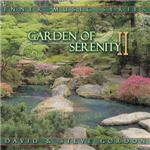 Garden Of Serenity Ii Cd