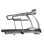 Sports Art Treadmill T621