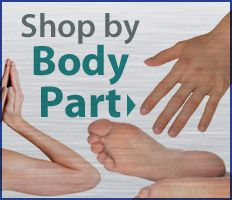 Shop by Body Part
