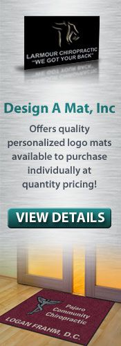 Design A Mat Personalized Office Mats