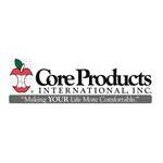 Core Products Company - Core Products Usa - Core Products Inc