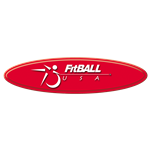 Fitball Usa Products - Fit Ball Usa Equipment - Fitball Exercise Ball