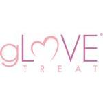 gLOVE Treat Paraffin Wax & Coconut Oil Hand & Boot Treatment