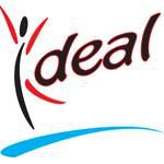 Ideal Medical Products - Ideal Rebounder Gel and Lotion Warmer