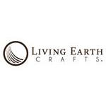 Living Earth Crafts - Chiropractic & Massage Tables