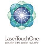 Laser Touch One - Laser Touch One Pain Relief and Cold Laser