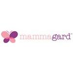 Mammagard - Breast Protection Orthotic Devices - ScripHessco