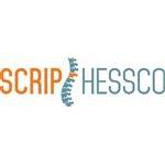 ScripHessco Chiropractic & Physical Therapy Equipment