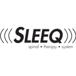 Sleeq® - Back Braces & Supports - Chiropractic Equipment