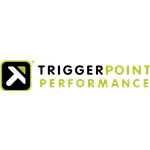 Trigger Point Performance Products - Trigger Point Performance Equipment