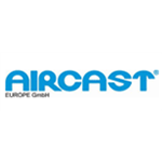 Aircast Products - Aircast Boot - Ankle Air Cast