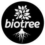 Biotree Products - Biotree Supplement - Biotree B Complex Boost