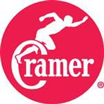 Cramer Products Inc - Cramer Athletic Tape - Cramer Medical Supplies