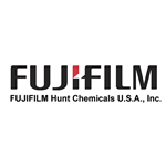 FujiFilm High Stability Chemicals - Fixer, Developer