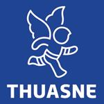 Thusane Supports - Knee & Ankle Braces - Maternity Belts