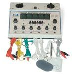 Electro Acupuncture Machine - Laser Acupuncture Machine - Acupuncture Stimulator