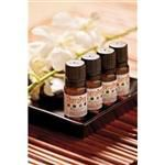 Aromatherapy Products - Aromatherapy Supplies - Aromatherapy Kits