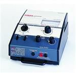 Low Voltage Stim Units - Low Volt Stim Units - Low Volt Galvanic Stims