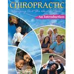 Chiropractic Books - Chiropractic Reference Material - Chiropractic Educational