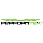 PerformTex™ Kinesiology Tape Rolls Bulk - Athletic Tape