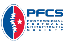 PFCS Logo