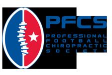 PFCS Logo