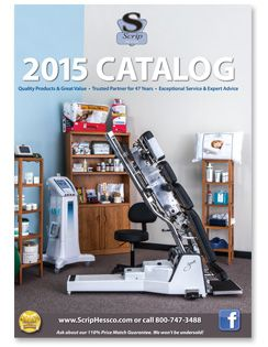 Checkout Our Online Catalog