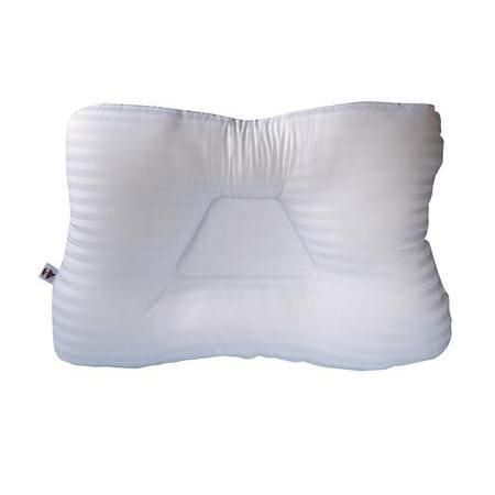 Mid Core Support Pillow