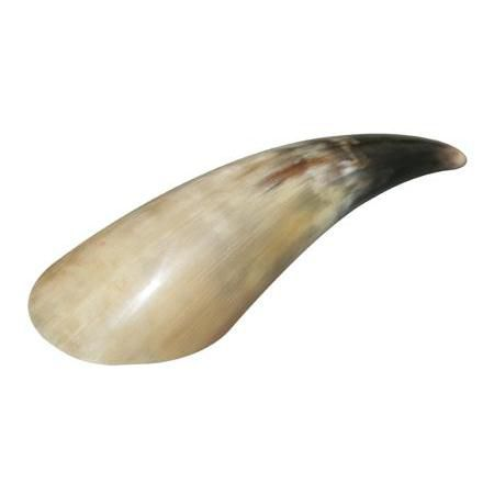 Natural Gua Sha Tool