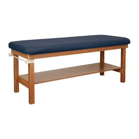 Oakworks Portable Massage Table NEW EVERYDAY PRICE $6.99 SHIPPING ON SUPPLY ORDERS — NO MINIMUM