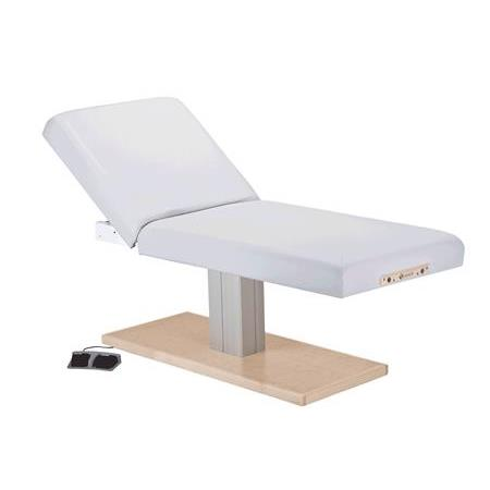 Earthlite Everest Spa Full Electric Tilt Table