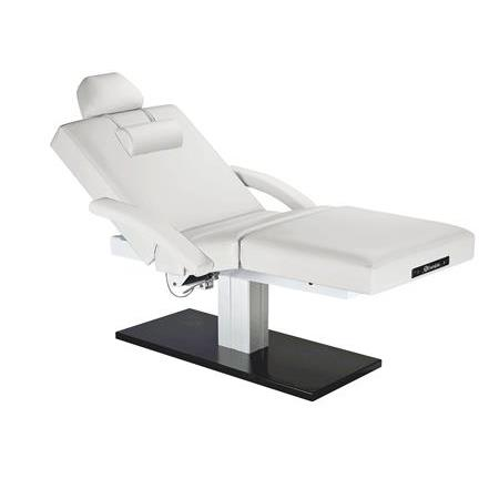 EarthLite Everest Spa Full Electric Salon Table