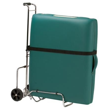 Table Cart For Earthlite Massage Tables