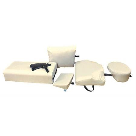 Oakworks® Side Lying Positioning System