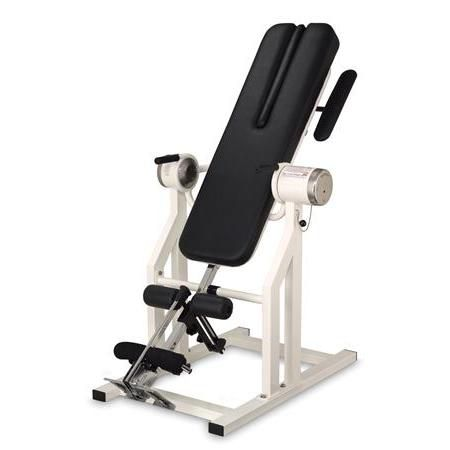 DFM-Medical Prone/Supine Power Inversion Table