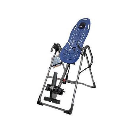 Teeter® EP-960 Inversion Table