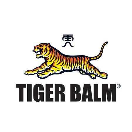 Tiger Balm Analgesic
