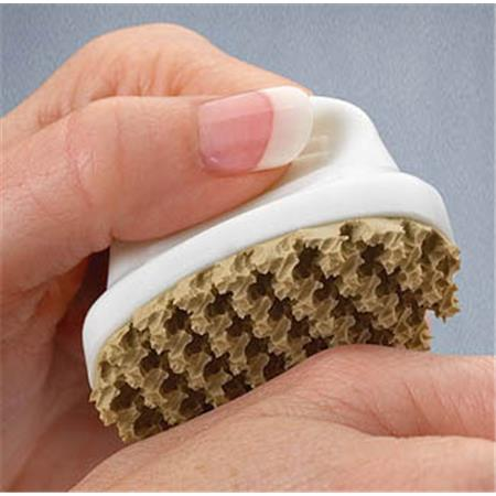 SkinSational® Massage Brush