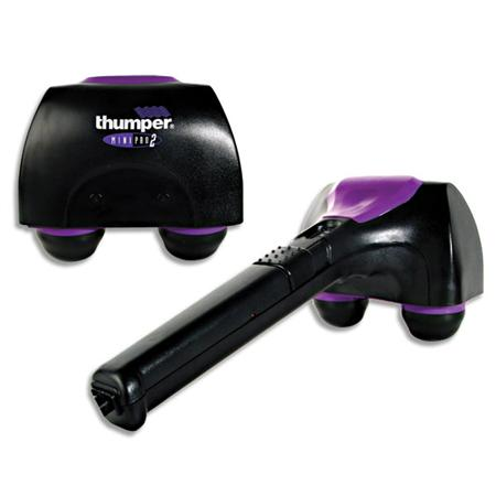 Thumper Mini Pro 2 Massager