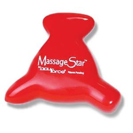 Massage Star