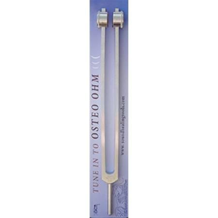 Ohm Therapeutics Osteo Ohm Tuning Fork