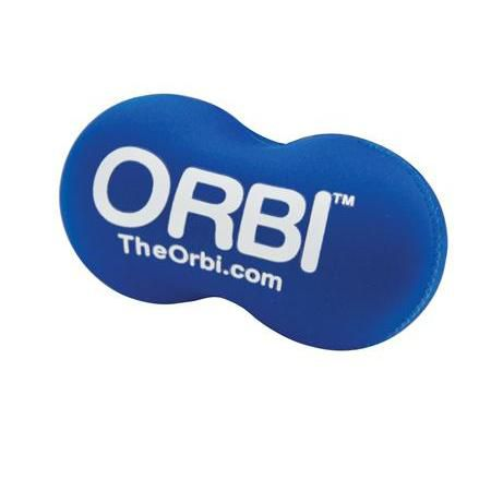 Orbi - Self Massage Therapy
