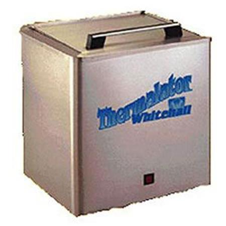 Whitehall 8 Pack Thermolator