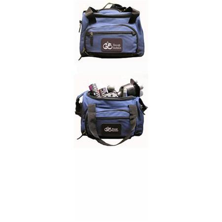 G5 Travel Bag
