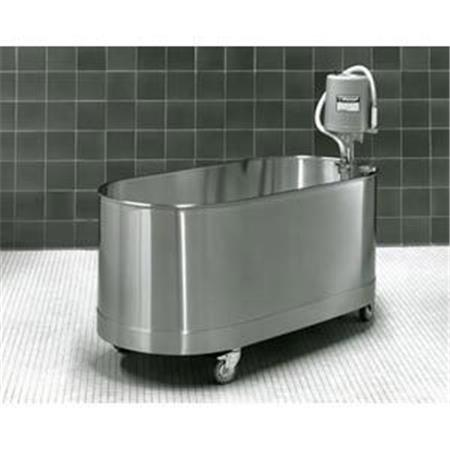 Whitehall Lo-Boy Whirlpool 75 Gallons