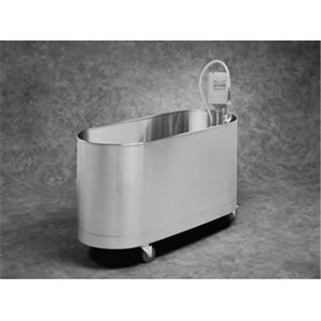 Whitehall Sports Whirlpool 110 Gallons