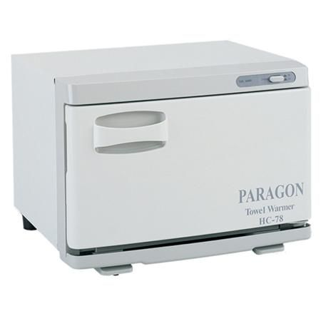 Paragon Hot Towel Cabinet, Small