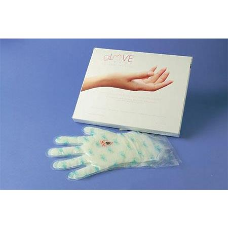 gLOVE Treat Glove - Paraffin Wax and Coconut Oil Treatment – Retail Pack - 1 Pair