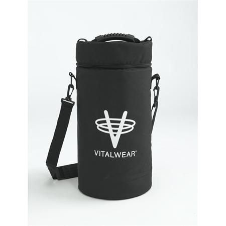 Vitalwear Vitalwrap Carrying Bag