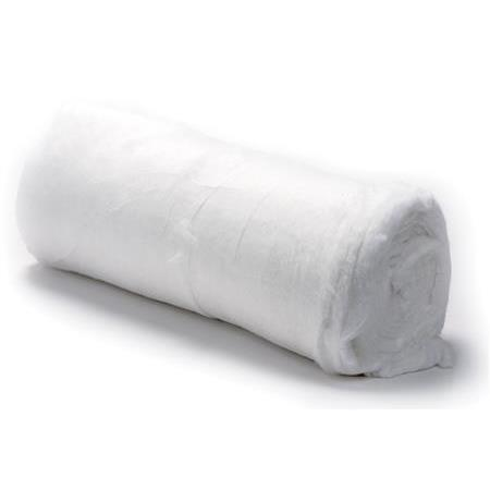"Intrinsics Roll Cotton 12"" Wide 1 Lb"